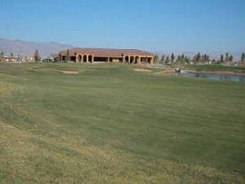 201208-03